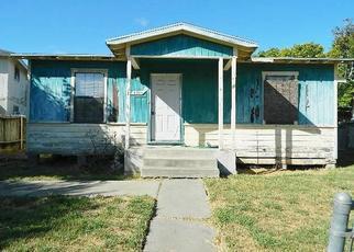 Casa en Remate en Corpus Christi 78415 PHILLIP DR - Identificador: 4504548256