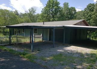 Casa en Remate en Cleveland 37323 JOHNSON RD SE - Identificador: 4504551770