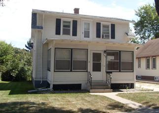Casa en Remate en Huron 57350 KANSAS AVE SE - Identificador: 4504562273