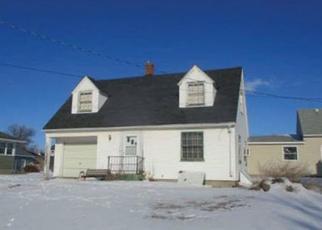 Casa en Remate en Webster 57274 W 6TH AVE - Identificador: 4504566213