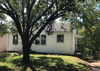 Casa en Remate en Saint Louis 63136 ROSLYN DR - Identificador: 4504584169