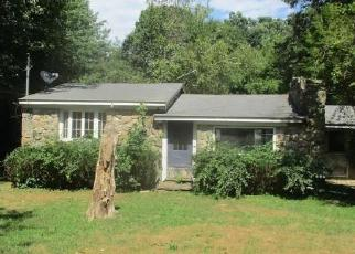 Casa en Remate en North Scituate 02857 TRIMTOWN RD - Identificador: 4504596435