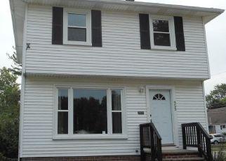 Casa en Remate en Euclid 44123 E 246TH ST - Identificador: 4504612650