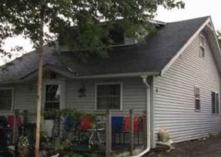 Casa en Remate en Buckeye Lake 43008 SEYMOUR AVE - Identificador: 4504620976