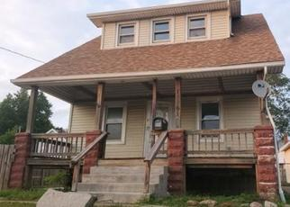 Casa en Remate en Maple Heights 44137 BROADWAY AVE - Identificador: 4504625792