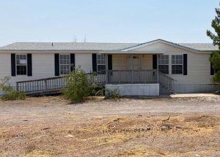 Casa en Remate en Chaparral 88081 RILEY WAY - Identificador: 4504640677