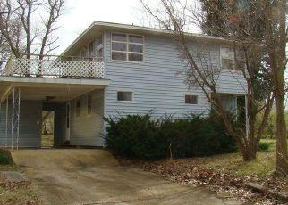 Casa en Remate en West Plains 65775 4TH ST - Identificador: 4504651631