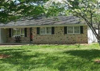 Casa en Remate en West Plains 65775 ROE AVE - Identificador: 4504652948