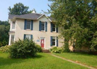 Casa en Remate en Inver Grove Heights 55076 CONCORD BLVD - Identificador: 4504665193
