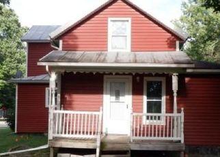 Casa en Remate en Schoolcraft 49087 S CEDAR ST - Identificador: 4504671328