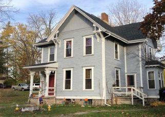 Casa en Remate en Stanton 48888 N LINCOLN ST - Identificador: 4504680982