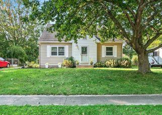 Casa en Remate en Rockford 49341 JAMES ST - Identificador: 4504684472