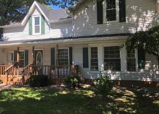 Casa en Remate en Marlette 48453 MARLETTE ST - Identificador: 4504699362