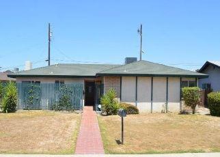 Casa en Remate en Bakersfield 93309 STARLING DR - Identificador: 4504736145