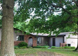 Casa en Remate en Iola 66749 MEADOWBROOK RD W - Identificador: 4504738789