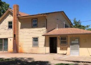 Casa en Remate en Holton 66436 222ND RD - Identificador: 4504740986