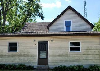 Casa en Remate en Medaryville 47957 E MAIN ST - Identificador: 4504746217