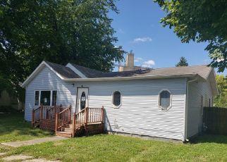 Casa en Remate en Earlville 60518 TALLY ST - Identificador: 4504751485