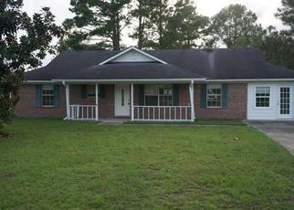 Casa en Remate en Hinesville 31313 JOHN GIBSON CT NE - Identificador: 4504785645