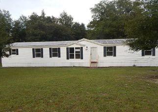 Casa en Remate en Keystone Heights 32656 COUNTY ROAD 352 - Identificador: 4504792204