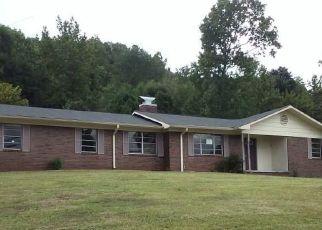 Casa en Remate en Cordova 35550 RIVER RD - Identificador: 4504826370