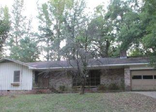 Casa en Remate en Fort Deposit 36032 HALE ST - Identificador: 4504828569