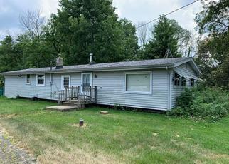 Casa en Remate en Huntsburg 44046 MADISON RD - Identificador: 4504861860
