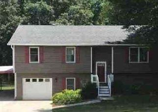 Casa en Remate en Marietta 30064 TERRY LN SW - Identificador: 4504938943