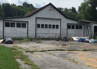 Casa en Remate en Verbank 12585 ON THE GRN - Identificador: 4504947248