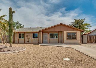 Casa en Remate en Phoenix 85027 W MARCO POLO RD - Identificador: 4504954256