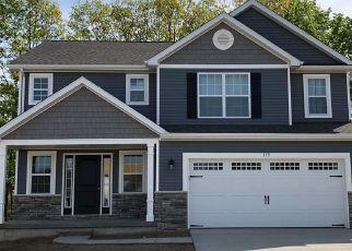 Casa en Remate en Pinckney 48169 GRAYHAWK CT - Identificador: 4504972663