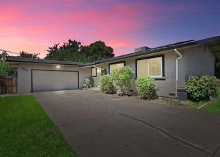 Casa en Remate en Stockton 95204 BRISTOL AVE - Identificador: 4505021268