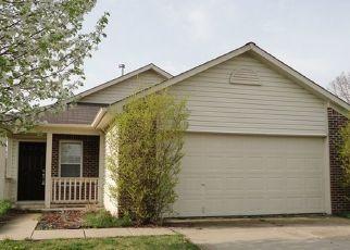 Casa en Remate en Indianapolis 46221 DOLLAR RIDGE LN - Identificador: 4505035285