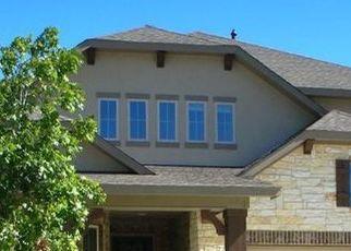 Casa en Remate en San Antonio 78260 WILLIS RNCH - Identificador: 4505092671