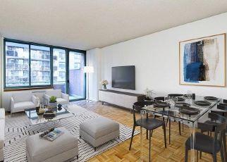Casa en Remate en New York 10011 W 15TH ST - Identificador: 4505164490