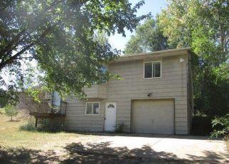 Casa en Remate en Sioux Falls 57107 N WESTERN AVE - Identificador: 4505184189