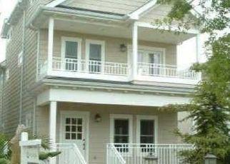 Casa en Remate en Coronado 92118 F AVE - Identificador: 4505190328