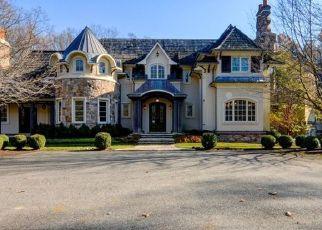 Casa en Remate en Far Hills 07931 WILLOW AVE - Identificador: 4505243774