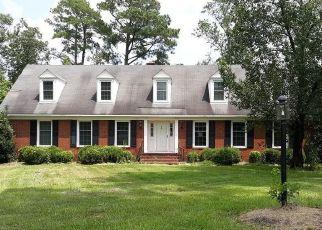 Casa en Remate en Kinston 28504 PAWNEE DR - Identificador: 4505394877