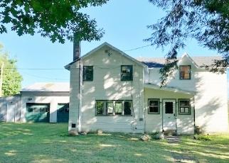 Casa en Remate en South Dayton 14138 MAIN ST - Identificador: 4505408444