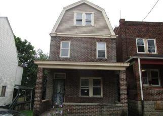 Casa en Remate en Pittsburgh 15224 KINCAID ST - Identificador: 4505419392