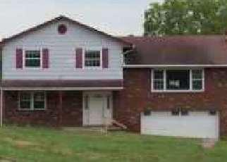 Casa en Remate en Smithfield 43948 STADIUM RD - Identificador: 4505426847