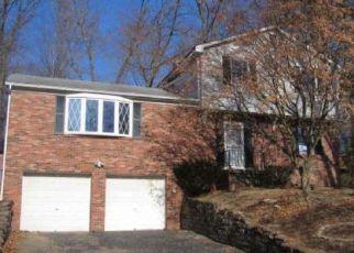 Casa en Remate en Pittsburgh 15237 BERWICK CT - Identificador: 4505437345