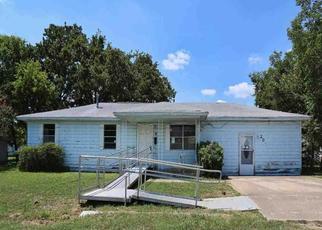 Casa en Remate en Healdton 73438 MOCKINGBIRD LN - Identificador: 4505454880