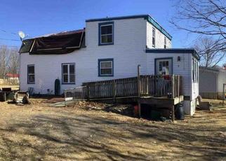 Casa en Remate en Berwick 03901 OXCART LN - Identificador: 4505460567