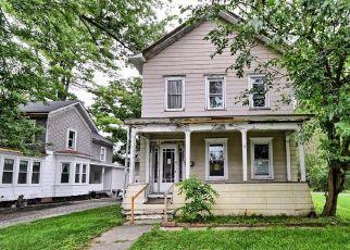 Casa en Remate en Coxsackie 12051 MANSION ST - Identificador: 4505480264