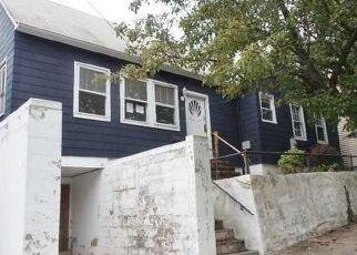 Casa en Remate en Garfield 07026 SAMPSON ST - Identificador: 4505481138