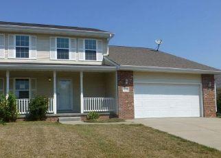 Casa en Remate en Omaha 68136 COTTONWOOD ST - Identificador: 4505533705