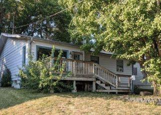 Casa en Remate en Glenwood 51534 EBAUGH ST - Identificador: 4505535905