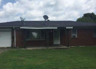 Casa en Remate en Bethelridge 42516 E KY 70 - Identificador: 4505548596